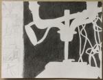 drawing23