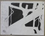 drawing25