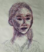 drawing50