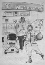 drawing51