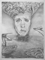 drawing57