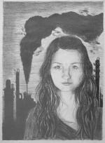 drawing59