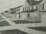 drawing61