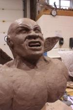 sculpture1_64
