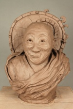sculpture1_70
