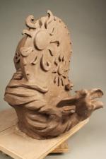 sculpture1_71