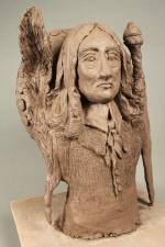 sculpture1_72