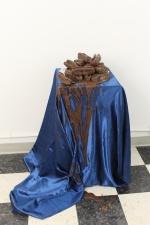 sculpture2_14