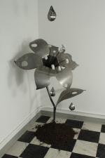 sculpture2_62