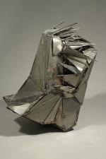 sculpture2_64