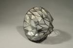 sculpture2_65