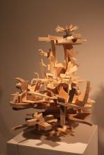 sculpture2_69