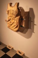 sculpture2_80