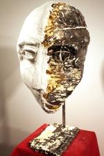 sculpture2_90
