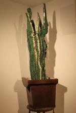 sculpture3_27