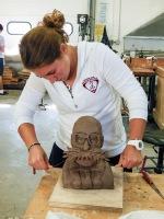 sculplture1_project1003