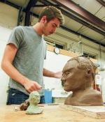 sculplture1_project1004