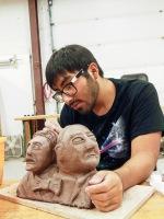 sculplture1_project1005