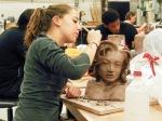 sculplture1_project1007