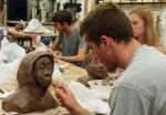 sculplture1_project1008
