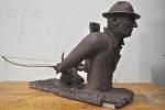 sculplture1_project1010