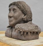 sculplture1_project1013