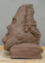 sculplture1_project1016