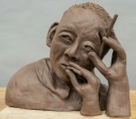sculplture1_project1018
