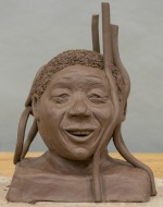sculplture1_project1021