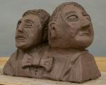 sculplture1_project1023