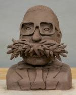 sculplture1_project1024