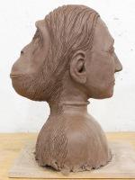 sculplture1_project1026
