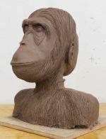 sculplture1_project1027
