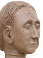 sculplture1_project1028