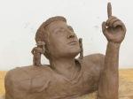 sculplture1_project1029