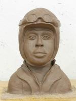 sculplture1_project1033