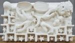 sculplture1_project2021