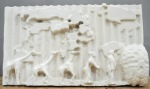 sculplture1_project2022