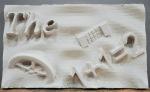 sculplture1_project2027