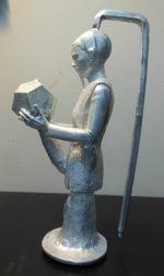 sculplture1_project3006