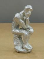 sculplture1_project3031