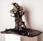 sculplture2_project1030