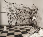 sculplture2_project1040