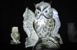 sculplture2_project1046