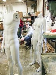 sculplture3002