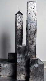 sculplture3023