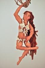 sculplture3032