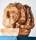 sculplture3042